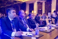 7th International Caspian Energy Forum BAKU_55