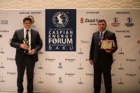 7th International Caspian Energy Forum BAKU_560