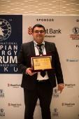 7th International Caspian Energy Forum BAKU_563