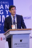 7th International Caspian Energy Forum BAKU_564