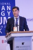 7th International Caspian Energy Forum BAKU_565