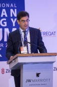 7th International Caspian Energy Forum BAKU_566