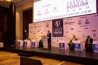 7th International Caspian Energy Forum BAKU_569