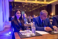 7th International Caspian Energy Forum BAKU_56
