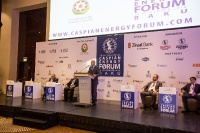 7th International Caspian Energy Forum BAKU_571