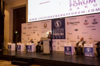 7th International Caspian Energy Forum BAKU_572