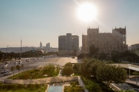 7th International Caspian Energy Forum BAKU_573