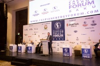 7th International Caspian Energy Forum BAKU_576