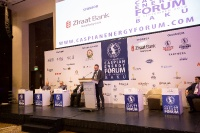 7th International Caspian Energy Forum BAKU_577