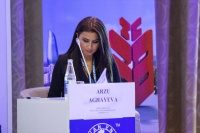 7th International Caspian Energy Forum BAKU_578