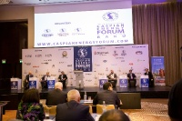 7th International Caspian Energy Forum BAKU_578