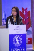 7th International Caspian Energy Forum BAKU_579