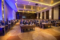 7th International Caspian Energy Forum BAKU_57