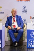 7th International Caspian Energy Forum BAKU_580
