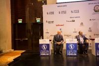7th International Caspian Energy Forum BAKU_580