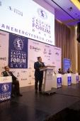 7th International Caspian Energy Forum BAKU_582