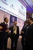 7th International Caspian Energy Forum BAKU_583