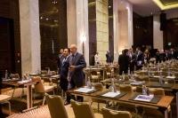 7th International Caspian Energy Forum BAKU_587