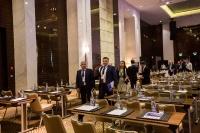7th International Caspian Energy Forum BAKU_588