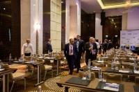 7th International Caspian Energy Forum BAKU_589