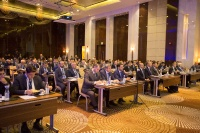 7th International Caspian Energy Forum BAKU_58