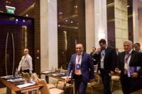 7th International Caspian Energy Forum BAKU_590