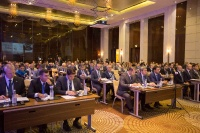 7th International Caspian Energy Forum BAKU_59