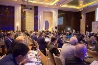 7th International Caspian Energy Forum BAKU_60