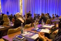 7th International Caspian Energy Forum BAKU_61