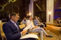 7th International Caspian Energy Forum BAKU_62