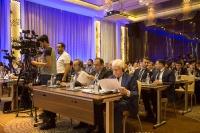 7th International Caspian Energy Forum BAKU_63