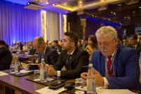 7th International Caspian Energy Forum BAKU_64