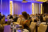 7th International Caspian Energy Forum BAKU_65