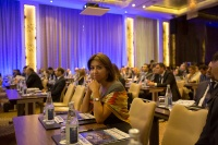 7th International Caspian Energy Forum BAKU_66