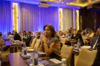 7th International Caspian Energy Forum BAKU_67