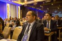 7th International Caspian Energy Forum BAKU_68