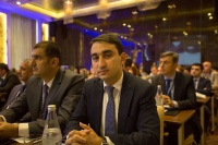 7th International Caspian Energy Forum BAKU_69