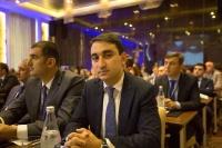 7th International Caspian Energy Forum BAKU_70