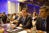 7th International Caspian Energy Forum BAKU_71