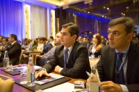 7th International Caspian Energy Forum BAKU_72