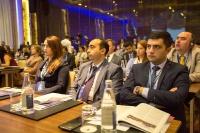 7th International Caspian Energy Forum BAKU_73