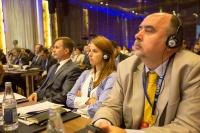 7th International Caspian Energy Forum BAKU_74