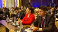 7th International Caspian Energy Forum BAKU_75