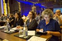 7th International Caspian Energy Forum BAKU_76