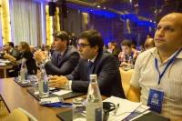 7th International Caspian Energy Forum BAKU_77