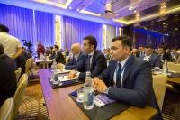 7th International Caspian Energy Forum BAKU_78