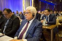 7th International Caspian Energy Forum BAKU_79