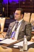 7th International Caspian Energy Forum BAKU_804