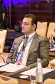 7th International Caspian Energy Forum BAKU_805