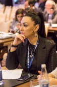 7th International Caspian Energy Forum BAKU_807